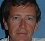 Dr Michel Magis