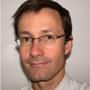 Dr Jean-Loïc Michel