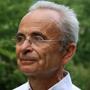 Dr Jacques Martel