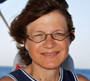Dr Fabienne Léonard