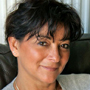 Dr Marie-France Brun