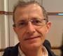 Dr Vincent Guillaud