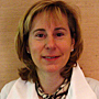 Dr Sylvie Garnier-Lyonnet