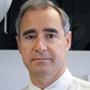 Dr Thierry Krafft