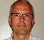 Dr Gilles Manquat