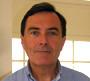 Dr Gérard Toubel