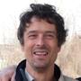Dr Bruno Froissart