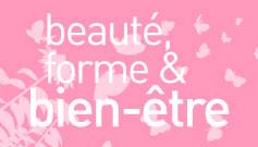 Dermagazine - Rubrique Beauté, Forme et Bien-être