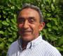 Dr Jean-Michel Amici