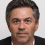 Dr Bertrand Pusel