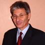 Dr Jean-Michel Mazer