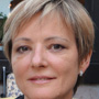 Dr Catherine Raimbault